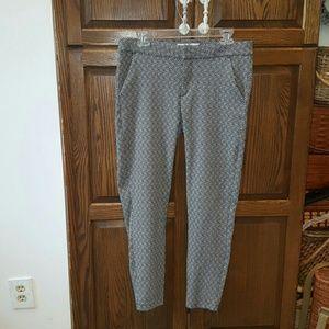 Bebop Pants Size 11